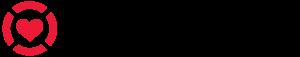 overdose lifeline logo